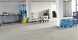 Nave industrial Collado Villalba
